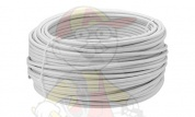 Кабель UTP 5e 4x2x24AWG, copper, outdoor PE 305m drum от интернет-магазина amperkin.by
